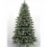 Caldo-Vendita dell'albero di Natale duro artificiale dell'ago delle decorazioni all'ingrosso