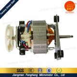 Repuesto Universal Parts Micro Motor