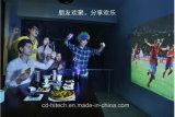 소형 데이터 쇼 영사기/Morimoto 소형 영사기 /Slim 소형 영사기