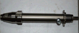Textura eléctrica de pistón / masilla sin aire pulverizador de pintura, Equipo de Pintura