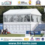 Hot Saleのための大きいDouble Decker Tent