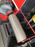 Ruipai PE mini máquina de soplado de plástico de extrusión de película