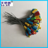 Selo mecânico do cabo da alta demanda de Guangzhou Wangsu