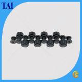 Transportband van de Rol van het staal de Zij (40-SR)
