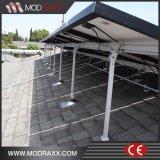 A maioria de suporte solar popular do picovolt (H7I)