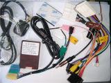 Auto DVD/GPS Navigtor für Nissans Teana (TS8568)
