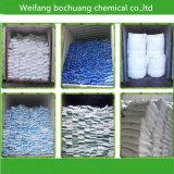 Sulfato de magnesio del precio de fábrica anhidro