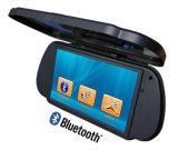 BluetoothおよびGPS FunctionのTFT LCDの7インチDIGITAL Screen Car Monitor