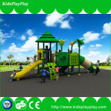 Chine Fabricant Multifonction Playground Outdoor Fitness Equipment
