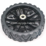 Rotella Asm-7 X di Mtd 634-04733 2 rotelle del PVC di Bb pp
