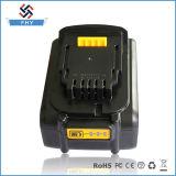 携帯用Dcb180 Dewalt 4.0ahah-20V李イオン動力工具電池