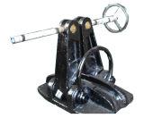 Тип Releaser винта высокого качества морской кабеля с сертификатом утверждения типа