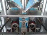 Empaquetadora vertical automática