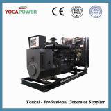 производство электроэнергии электрического генератора силы двигателя дизеля 200kw Sdec тепловозное производя с конкурентоспособной ценой