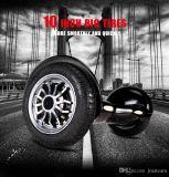 10 motorino diritto della direzione motorizzato motore della rotella di pollice 2