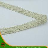 Шнурок вязания крючком хлопка (HALC15240001)