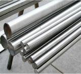 SPCCの主な円形の棒鋼
