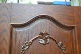 高品質の内部の木のドア(RA-N006)