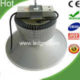 Hohe Leistung LED Light Samsung-SMD 5630 185W LED High Bay