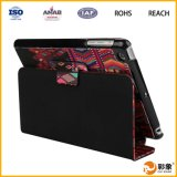 Migliore Sales Products in Alibaba 10 Inch Tablet Hard Caso