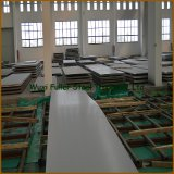 Листы нержавеющей стали SUS 316L Китая/катушка плиты горячекатаная