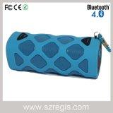 Altavoz estéreo impermeable portable de la radio Bluetooth4.0 NFC