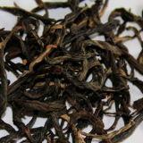 Чай ранга Yunnan Dian Hong 3-ий черный