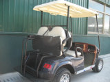 Golf Car con Golf Bag Sedile (EG2028T)