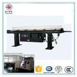 Gd320 barra automática Feeder com mini corpo para o centro de Machinging da máquina do torno do CNC