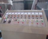 Machine de granulatoire de Recyling pour le film de PP/PE