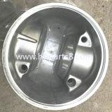 Pistão de De12t 123mm (65.02501.0209)