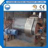 Alto Efficiency Compound Mixer Blender para Feed Raw Material Mixing
