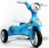 Трицикл 2016 горячий продавая малышей с нот