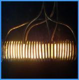 Steel Billet (JLZ-160)のための高いEfficiency Low Price Induction Forging Furnace