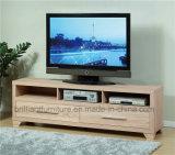 Горячая продавая таблица /Stand /Cabinet TV для живущий мебели комнаты (DMBQ050)