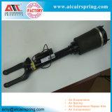 自動車部品のベンツW164 1643204313のための前部空気支柱か衝撃吸収材