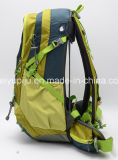 Colourful novo Sports Bag para School, portátil, Hiking, Travel (1616)