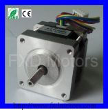 39mm 2 fase Step Motor met SGS Certification