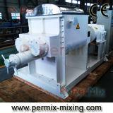 Double mélangeur de Z (PerMix, PSG-200)