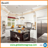 Countertops гранита Китая качества для кухонь