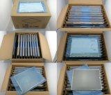 Auo B173hw02 V. 0 Laptop-Bildschirm Abwechslung V0 17.3 '' 1920*1080 LCD-LED