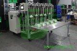 使用されたアルミホイルの食糧容器機械