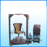 Economic Office Chair Impact Tester