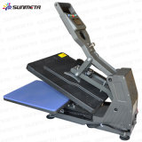 Freesub Sublimation Heat Press Machine pour T Shirt (ST-4050)