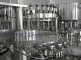 Xgf Serien-Qualitäts-Mineralwasser-füllende Zeile