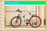 Ts Brand Soporte inferior 68mm Sensor de par Sensor de velocidad para el kit del motor de la bicicleta