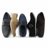 Latest Design (CAS-C4)の人Fashion Casual Shoes
