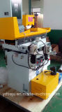 Power Feed Surface Grinder (MD820)