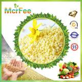 Fertilizzante composto NPK 11-22-16 granulare della fabbrica