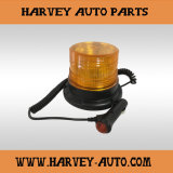 Hv-Al27 drehen LED-Röhrenblitz-Licht